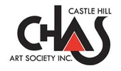 CASTLE HILL ART SOCIETY Inc.